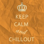 chill house: downtempo electronic chillout - v.a