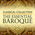 classical collection: the essential baroque - v.a