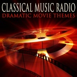 classical music for driving - v.a