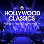 hollywood classics: music from the movies - v.a