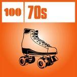 100 70s - v.a