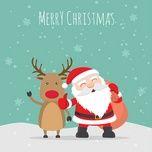 christmas - v.a