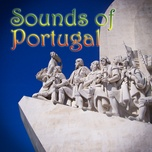 sounds of portugal - v.a