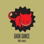 Dark Dance - Vol 1: 90's