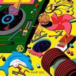 power (remixes) (single) - exo