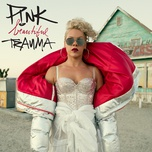 Beautiful Trauma (Single)