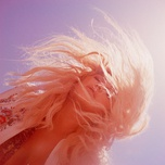 Woman (The Remixes) (Single)