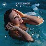 perfect for you (single) - rachel platten