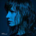L.A.C.K. (Single) - Stine Bramsen