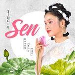 Sen (Single)