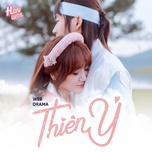 Ảo Mộng Tình Yêu (Thiên Ý OST) (Single)