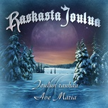 Joulun Rauhaa / Ave Maria (Single)