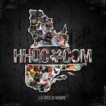 Hhqc.com - La Force Du Nombre 2