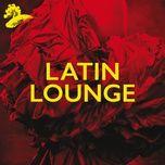 Latin Lounge (Instrumental Version)