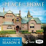 A Place To Call Home (Season 4 / Original Tv Soundtrack)