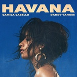 Havana Remix (Single)