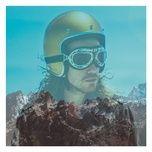 & (Deluxe Version) - Julien Dore