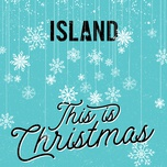 Island - This Is Christmas (EP)