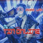 Tin Online (Single)