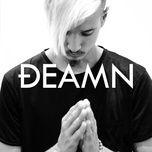 Deamn (EP) - Deamn