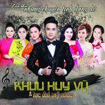 LK Những Chuyện Tình Dang Dở (Single)