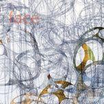 Sae (Mini Album)