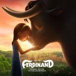Ferdinand (Original Motion Picture Soundtrack) (EP)