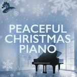 Peaceful Christmas Piano