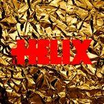 Helix (Volume 1) - V.A