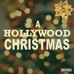 A Hollywood Christmas - V.A
