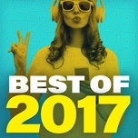 Best Of 2017 - V.A