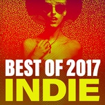 Best Of 2017 Indie - V.A