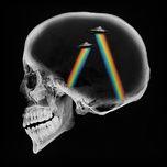 Dreamer (Single) - Axwell & Ingrosso, Trevor Guthrie