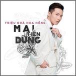 Triệu Đóa Hoa Hồng (Single)