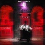 Giấc Mơ Lạ (Dream) - Cường Seven, DJ DSmall