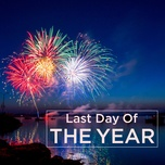 Last Day Of The Year - V.A