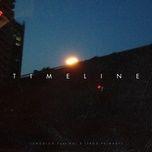 Timeline (Single)