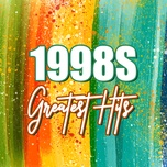 1998s Greatest Hits
