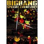 BIGBANG Special Event 2017