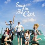 Sing In The Car
