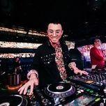 Tuyển Tập Ca Khúc Hay Nhất Của DJ DSmall