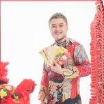Xuân - Vũ Duy Khánh