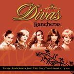 Divas Rancheras