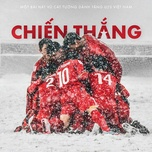 Chiến Thắng (Single)