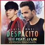 Despacito (Mandarin Version) (Single)