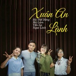 Xuân An Lành (Single)
