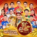 Tết Tía Lia (Single)