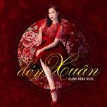 Đón Xuân (Single)
