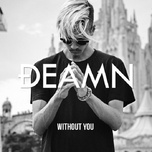 Without You (Single) - Deamn