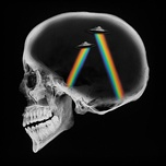 Dreamer (Remixes) (EP) - Axwell & Ingrosso